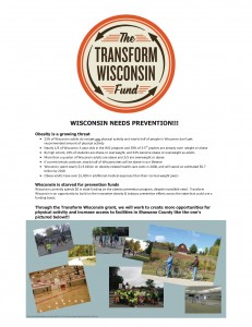 Transform WI Display Panel Page 2